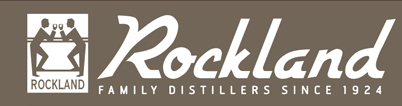 ROCKLAND DISTILLERIES (PVT) LTD
