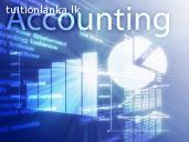 Accountancy Economics Commerce & Finance @ Kurunegala