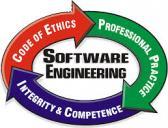 Software Engineering @ Kuliyapitiya