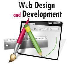 Web Development & Design @ Mullativu