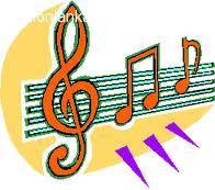 Music Classes @ Hingurakgoda