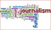 Journalism , Photography Classes @ Vavuniya