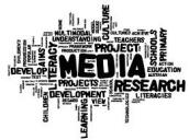 Media Classes @ Vavuniya