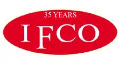 INTERNATIONAL FOODSTUFF COMPANY PVT LTD