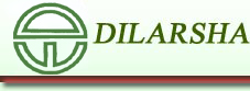 DILARSHAD ENTERPRISE