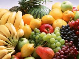 Vita Organic (Pvt) Ltd