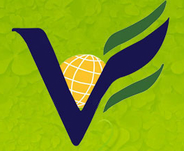VEGILAND EXPORTERS PVT LTD