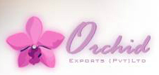 ORCHID EXPORTS PVT LTD