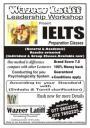 IELTS Classes @ Maharagama