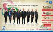 CIMA @ Wisdom Business Academy Colombo