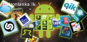 Android App Development Courses @ Maharagama
