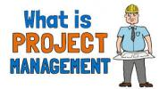 Project Management @ Colombo 02