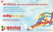 Multimedia Diploma Courses