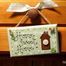 Reach Real Estate ** Home Sweet Home **