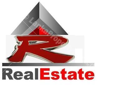 Roshana RealEstate