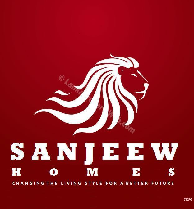 Sanjeew Homes