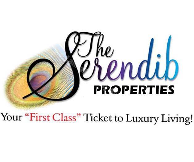 Serendib Properties