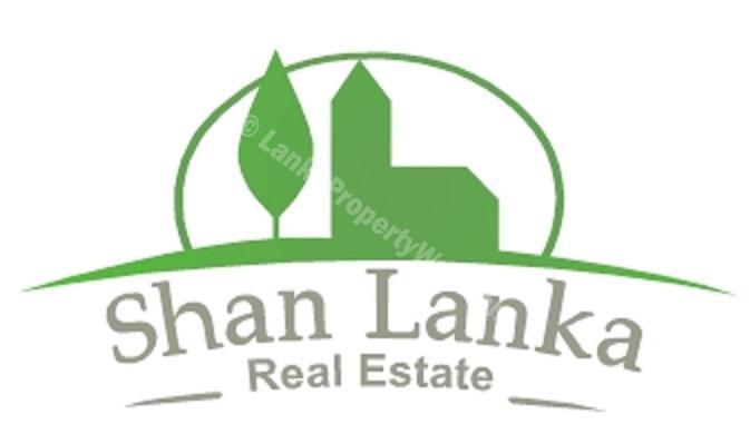 Shan Lanka Real Estat
