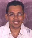 UDITH LOKUBANDARA, M.P.