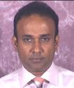 RAMESH PATHIRANA, M.P.