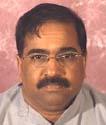 KANDIAH PREMACHANDRAN, M.P.