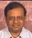 A.D. SUSIL PREMAJAYANTHA, M.P.