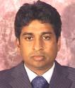 J. SRI RANGA, M.P.