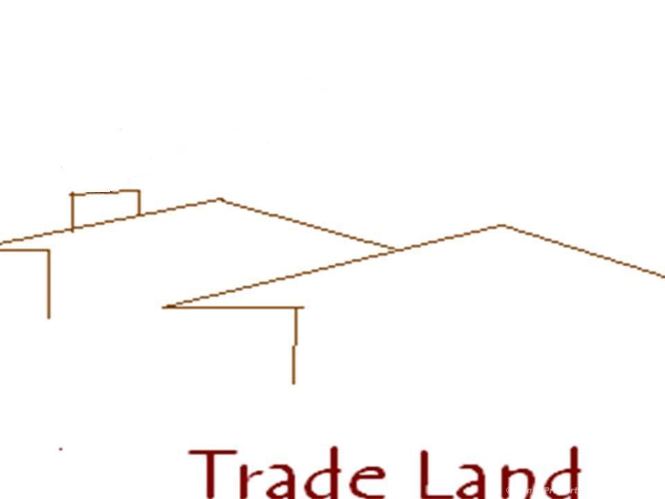 Tradeland
