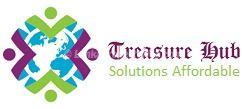 Treasure Hub (Pvt) Ltd