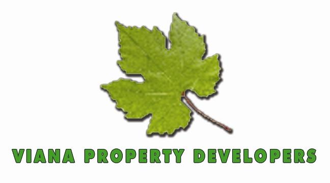Viana Property Developers
