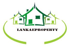 www.lankaeproperty.net