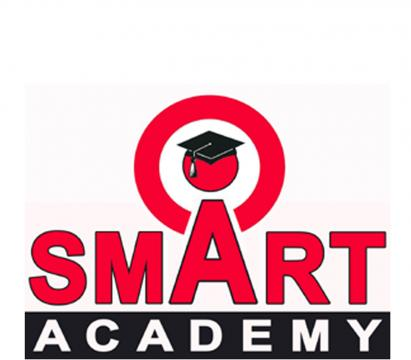 SMART Academy of Professional Studies