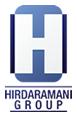 HIDRAMANI MERCURY APPAREL PVT LTD
