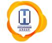 HIRDARAMANI INTERNATIONAL EXPORTS PVT LTD