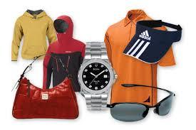 ISHARA CLOTHING PVT LTD