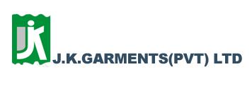 J K GARMENTS PVT LTD