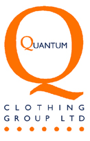 QUANTUM CLOTHING LANKA PVT LTD