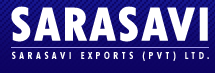 SARASAVI EXPORTS PVT LTD