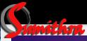 SUMITHRA GARMENTS PVT LTD