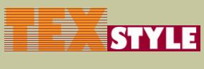 TEXSTYLE LANKA EXPORTS PVT LTD