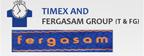 TIMEX GARMENTS PVT LTD