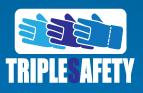 TRIPLE SAFETY PVT LTD