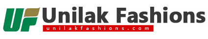 UNILAK FASHIONS PVT LTD