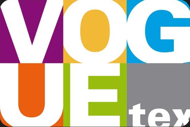 VOGUE TEX PVT LTD
