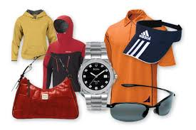 PREMIER CLOTHING PVT LTD