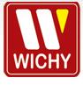WICHY PLANTATION COMPANY PVT LTD