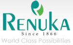 RENUKA AGRI FOODS PLC