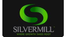SILVERMILL HOLDINGS LTD