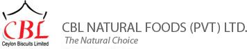 C B L NATURAL FOODS PVT LTD