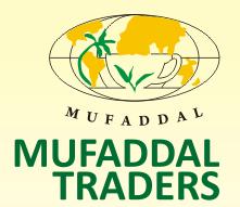 MUFADDAL TRADERS
